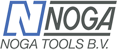 Noga Tools - Simply Sophisticated